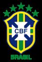 brasil-shield.png