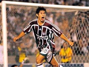 Dario the conqueror