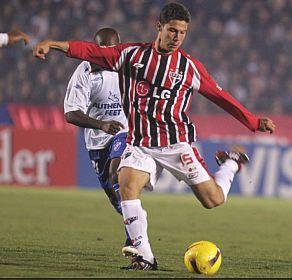 Hernanes