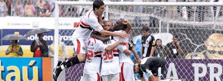 sao-paulo-celebrate-vs-vasco
