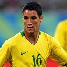 thiago-neves-brasil.jpg?w=455