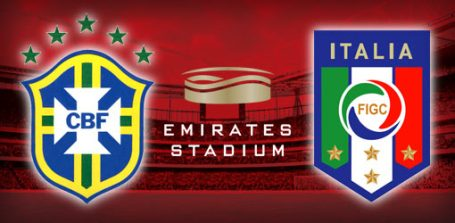 brazil-x-italy-flags