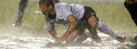 corinthians-rain-2