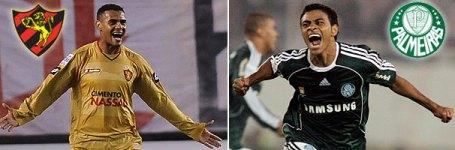 palms-vs-sport