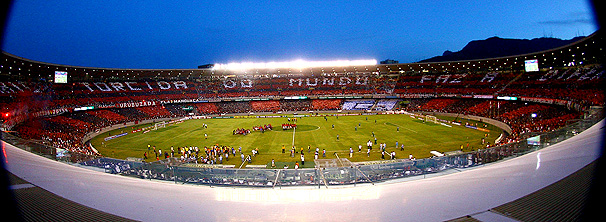 Flamengo Fail To Beat Goias And Blew Chance Of Going Top Pitaco Do Gringo S Brazilian Football Site