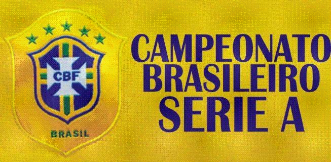 Campeonato+brasileiro