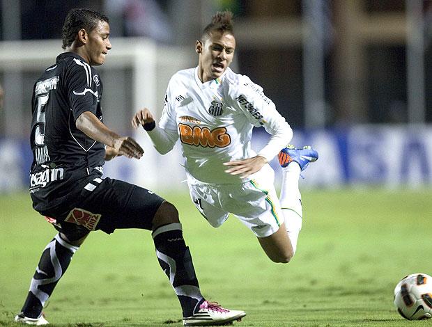 http://pitacodogringo.files.wordpress.com/2011/05/neymar_jogo_efe_60.jpg