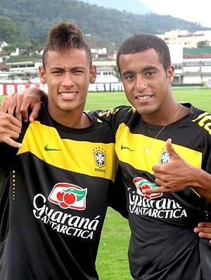 squad get Cardiff start   Pitaco do gringo's Brazilian football site