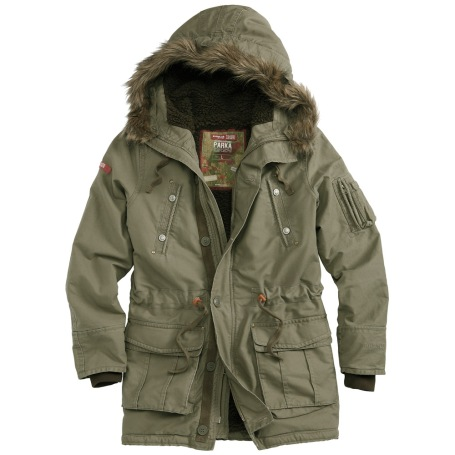 surplus_trooper_supreme_parka_olive_1b