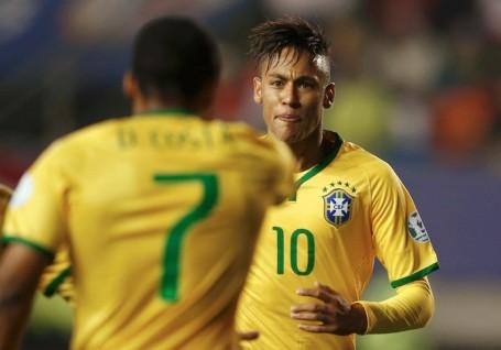 neymar9